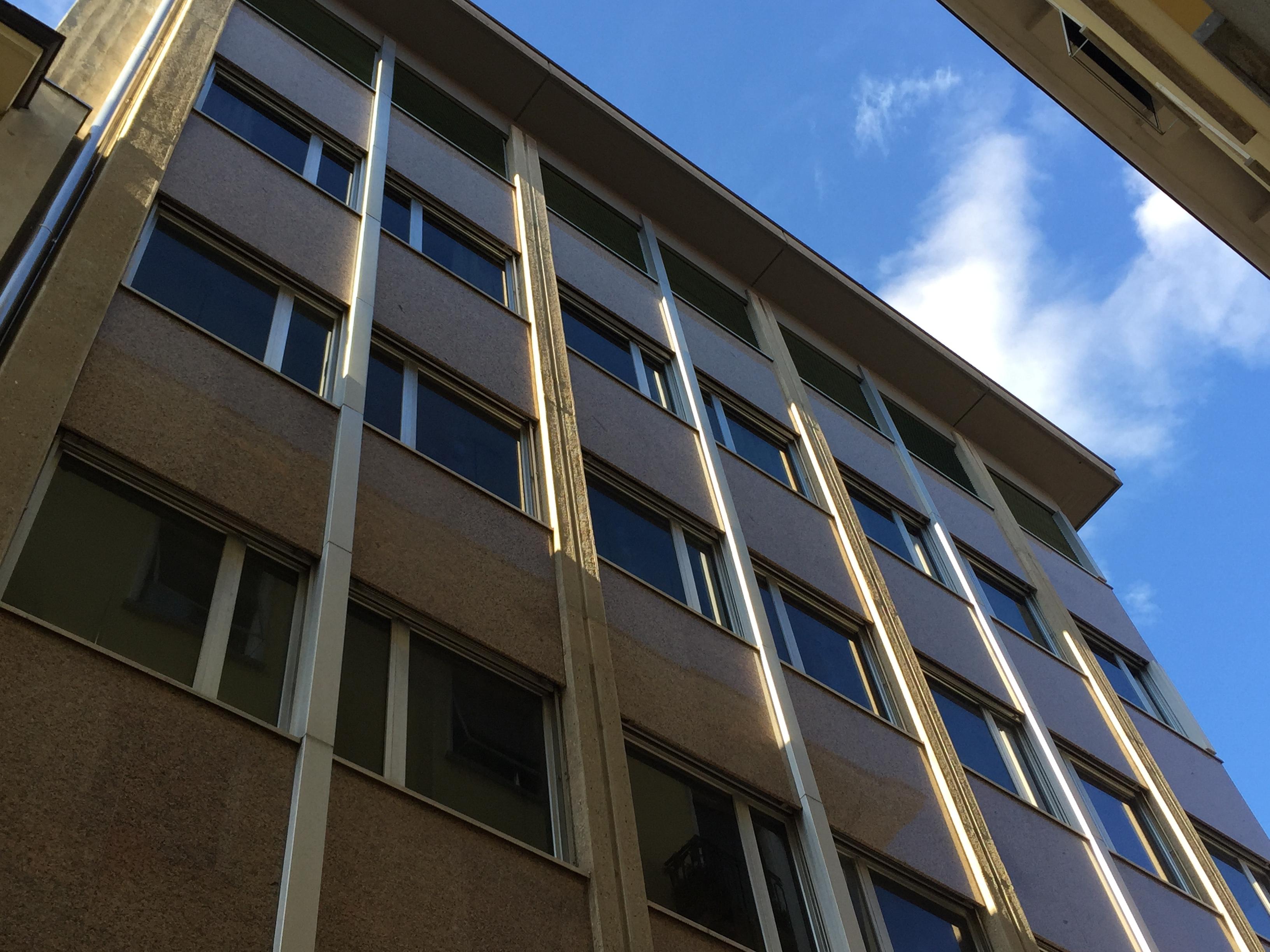 Affittasi uffici 6 locali mq 150 a lugano repa immobiliare for Locali affittasi